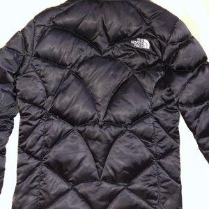 Jackets & Blazers - North Face Coat